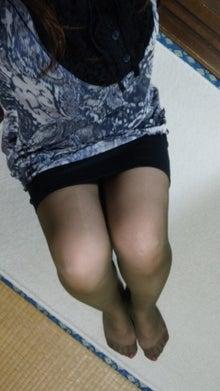 japansutekiさんのブログ-2012061918380001.jpg