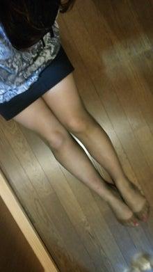 japansutekiさんのブログ-2012061918420000.jpg