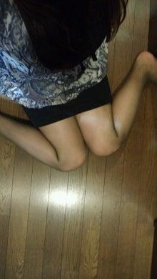 japansutekiさんのブログ-2012061918410001.jpg