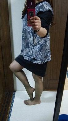 japansutekiさんのブログ-2012061918460000.jpg