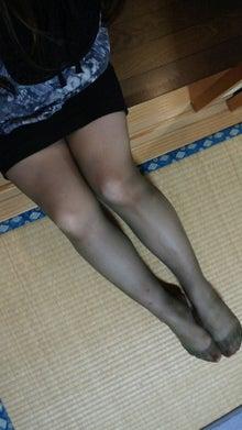 japansutekiさんのブログ-2012061918400000.jpg