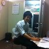 南生田中サッカー部出身から名門理科大の塾講師の画像