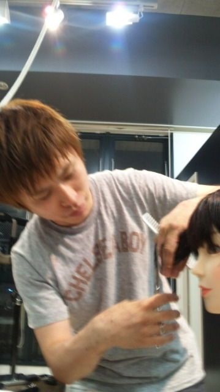 skouheiさんのブログ-120619_213206.jpg
