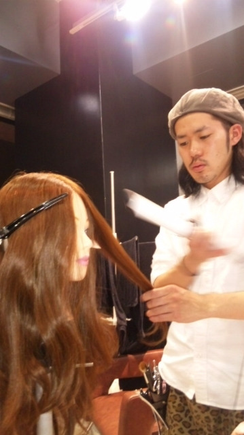 skouheiさんのブログ-120619_213238.jpg