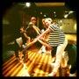 Dance☆