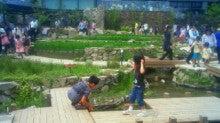 京都とアートとうろちょろ話-201206171325000.jpg