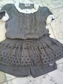 ルルベルのファッションブログ-L01A0397.JPG