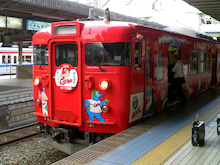 酔扇鉄道-TS3E2879.JPG