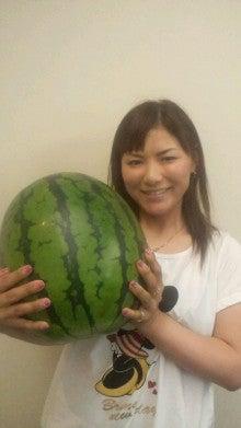 横峯さくらオフィシャルブログ『SAKURA BLOG』powered by アメブロ-2012062013260000.jpg