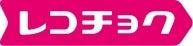 $ZANG HAOZI オフィシャルブログ「~悪魔の蔵~」Powered by Ameba
