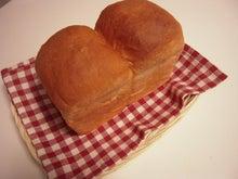 手ごねパン教室 ★Bread House Kurumi★