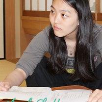 相田楓さんのプロフィールページ