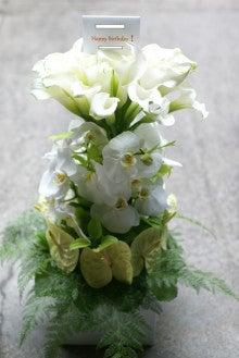 FFO FLOWERS