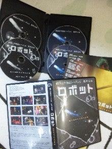 劇団三年物語日誌-DVC00473.jpg