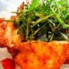 恵比寿のオススメレストランはこちら♪の画像
