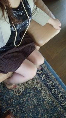 japansutekiさんのブログ-2012062106200000.jpg