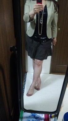 japansutekiさんのブログ-2012062018590000.jpg