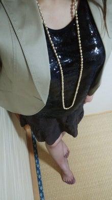 japansutekiさんのブログ-2012062019030001.jpg