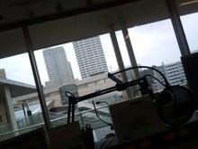 徳丸 友紀 の コユキの森-2012-06-21 11.29.15.jpg2012-06-21 11.29.15.jpg
