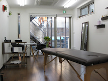 Style Reformer 小林俊夫 Official Blog