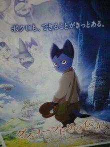 ずれずれブログ…湘南で猫と暮らせば…-120618_1153~0001.jpg
