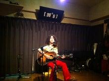 ギタリスト瀬戸輝一のブログ-IMG_5809.jpg