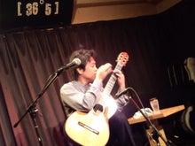 ギタリスト瀬戸輝一のブログ-IMG_8397.jpg