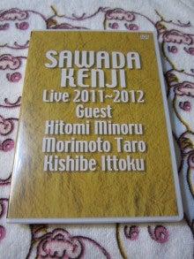$KEI1957のブログ-DVD!!!