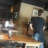 新橋 炭火焼干物食堂「越後屋」の画像