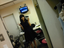 倉科カナ オフィシャルブログ Powered by Ameba-120621_122427.jpg
