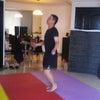 Muay Thai トレーニング with the Sniperの画像
