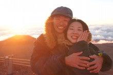 髙橋海人のダンスの師匠・NOPPOってどんな人?経歴や結婚について調査!