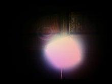 キトツキ  :  つぶやき-2012-06-22-22-48-58.jpg