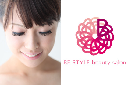 BE STYLE ヒルトン名古屋店