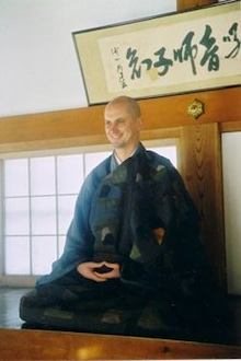 釈迦牟尼スーパースター ~仏教のつれづれ~