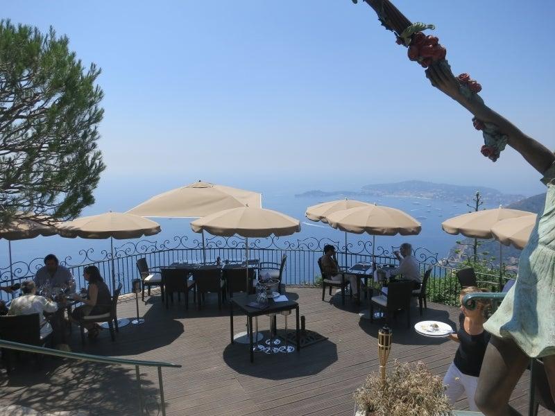 世界を旅する年収1億スーパーアフィリエイター 川島和正オフィシャルブログ Powered by Ameba-Monaco9-3
