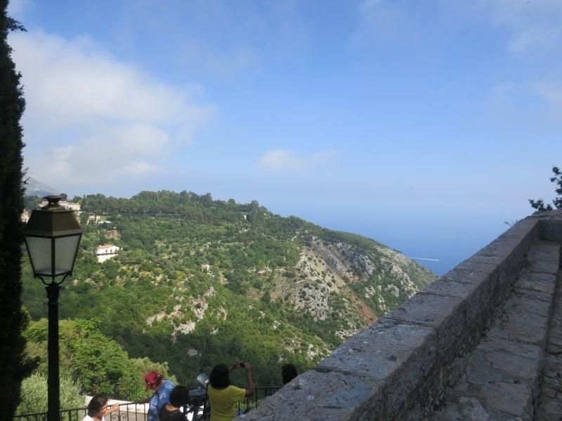 世界を旅する年収1億スーパーアフィリエイター 川島和正オフィシャルブログ Powered by Ameba-Monaco9-5