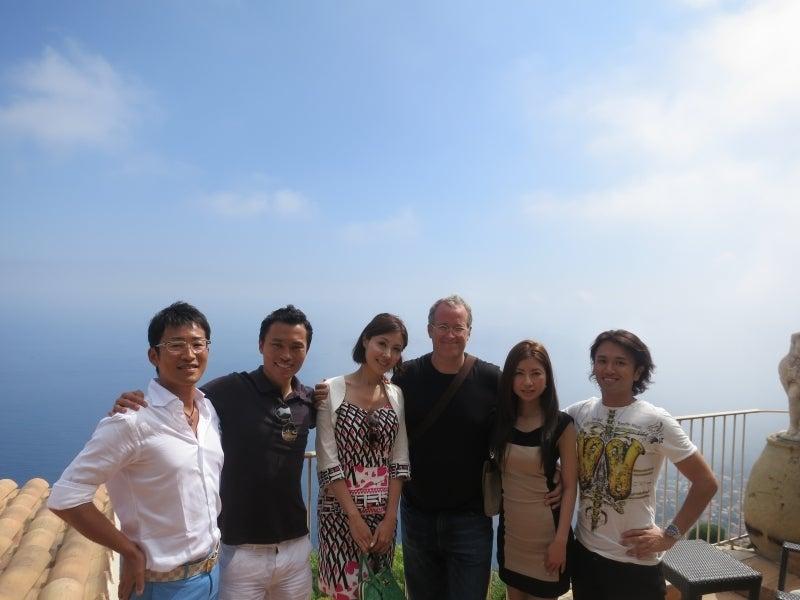世界を旅する年収1億スーパーアフィリエイター 川島和正オフィシャルブログ Powered by Ameba-Monaco9-4