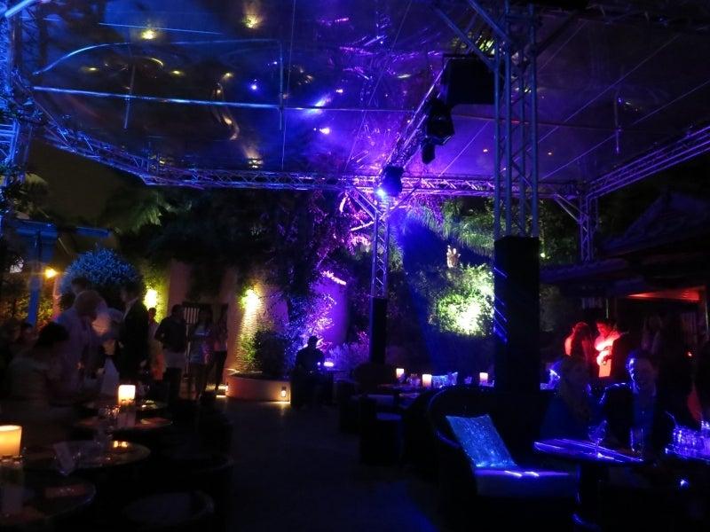 世界を旅する年収1億スーパーアフィリエイター 川島和正オフィシャルブログ Powered by Ameba-Monaco10-17
