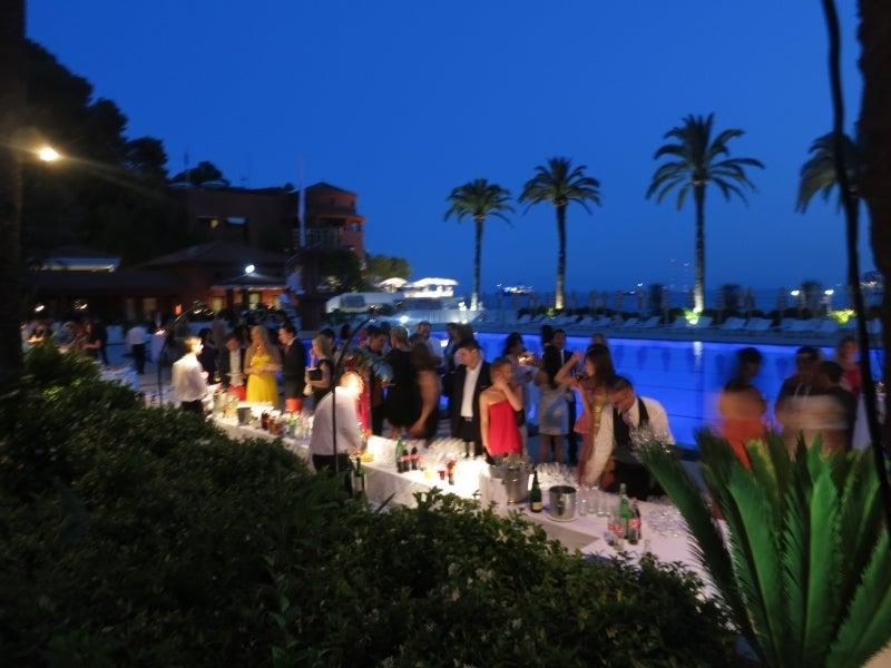 世界を旅する年収1億スーパーアフィリエイター 川島和正オフィシャルブログ Powered by Ameba-Monaco10-8
