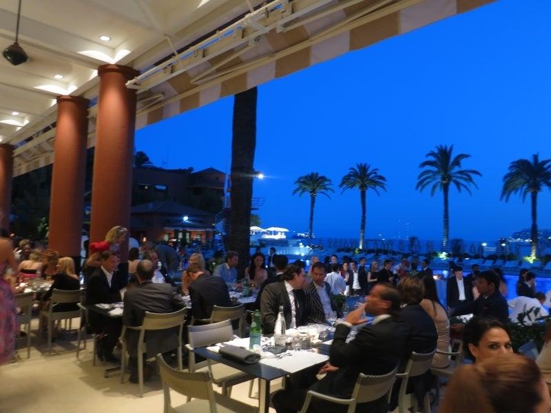 世界を旅する年収1億スーパーアフィリエイター 川島和正オフィシャルブログ Powered by Ameba-Monaco10-7