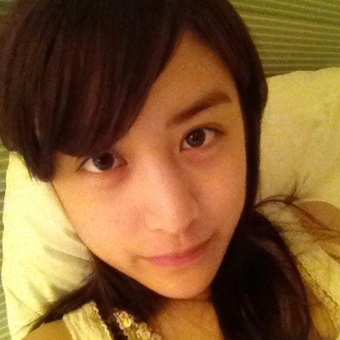 おやすみなさい☆の記事より
