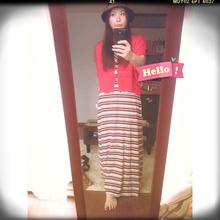 しょこリーノ☆DAYS-2012-06-24-14-08-37_deco.png