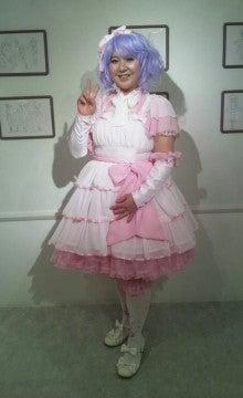 太田貴子オフィシャルブログ「魔法の天使 おたこ姫!」Powered by Ameba-DSC_0082-1.jpg