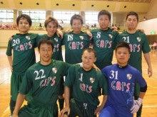 SWG FUTSAL CLUB 運営ブログ