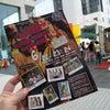 アロハサマーフェスティバル 2012 ALOHA SUMMER FESTIVEL スカイビルの画像