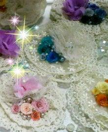 $☆ローズ☆マリーず☆ロザフィ☆-2012062512560000.jpg