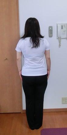 大阪・心斎橋の小顔矯正サロン・マハロハ。美容整体、骨盤矯正、姿勢矯正、ピラティスが口コミで人気!