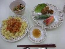 つむぎKitchen-お料理