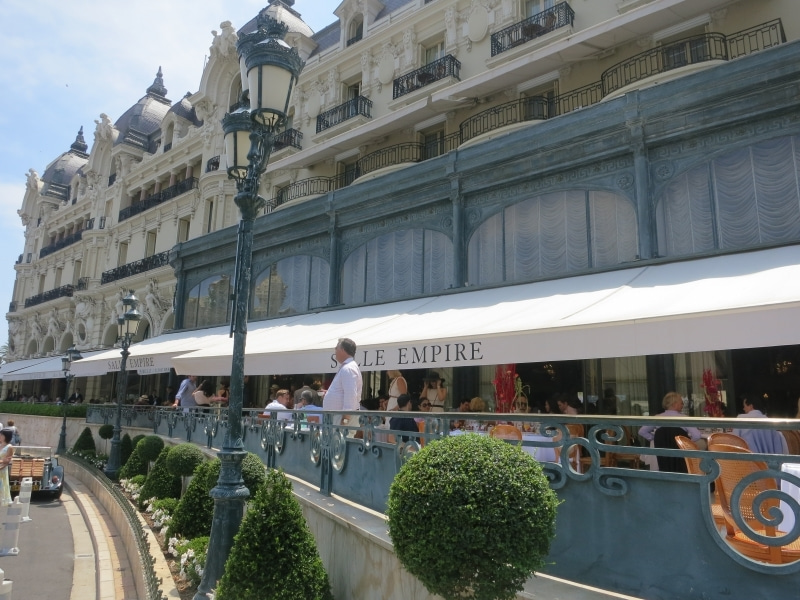 世界を旅する年収1億スーパーアフィリエイター 川島和正オフィシャルブログ Powered by Ameba-Monaco12-2